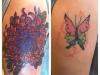 copertura-tatuaggio (10)