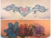 copertura-tatuaggio (11)