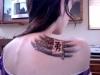 copertura-tatuaggio (12)