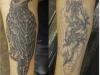 copertura-tatuaggio (13)