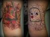 copertura-tatuaggio (2)