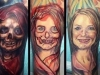 copertura-tatuaggio (5)