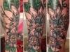 copertura-tatuaggio (6)