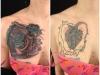 copertura-tatuaggio (7)