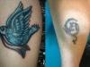 copertura-tatuaggio (8)