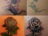 copertura-tatuaggio (9)