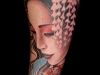 geisha-tattoo-11.jpg