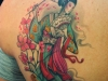 geisha-tattoo-12.jpg