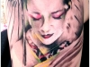 geisha-tattoo-15.jpg
