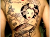 geisha-tattoo-16.jpg