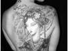 geisha-tattoo-17.jpg