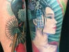 geisha-tattoo-19.jpg