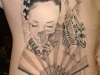 geisha-tattoo-20.jpg