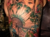 geisha-tattoo-4.jpg