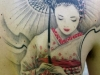 geisha-tattoo-8.jpg