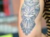 tatuaggio-gufo-1
