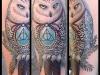 tatuaggio-gufo-13