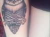 tatuaggio-gufo-15