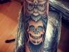 tatuaggio-gufo-17