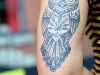 tatuaggio-gufo-19