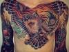 tatuaggio-gufo-2