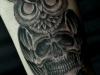 tatuaggio-gufo-20