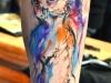 tatuaggio-gufo-22