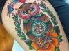tatuaggio-gufo-23