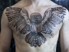 tatuaggio-gufo-3