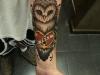 tatuaggio-gufo-4