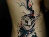 tatuaggio-gufo-5
