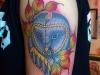 tatuaggio-gufo-9