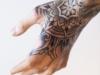 mano-tatuaggio-1