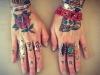 mano-tatuaggio-3