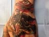 mano-tatuaggio-7