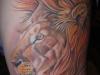 tattoo-leone-11