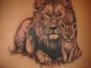 tattoo-leone-13