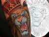 tattoo-leone-14