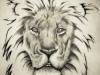 tattoo-leone-15