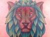 tattoo-leone-16
