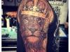 tattoo-leone-17