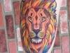 tattoo-leone-22