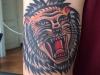 tattoo-leone-24