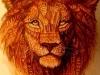 tattoo-leone-27