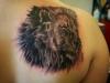 tattoo-leone-28