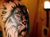 tattoo-leone-3