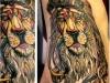 tattoo-leone-6