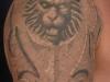 tattoo-leone-7