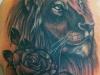 tattoo-leone-9