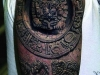 tatuaggio-3d (11)